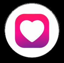 TopFollow App MOD APK