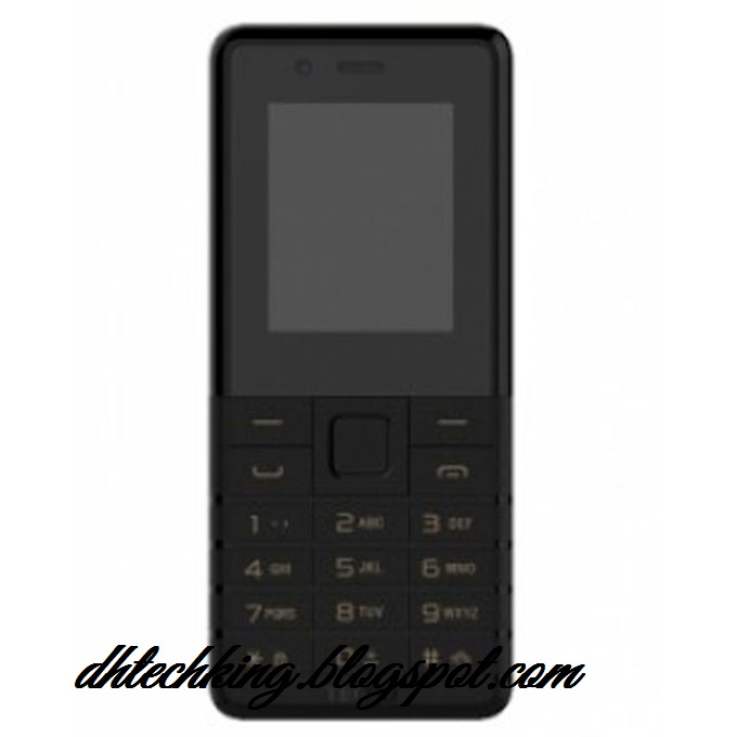 DOWNLOAD TECHNO T312 FIRMWARE - Dhtechking