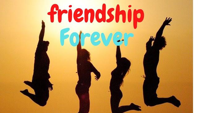 whatsapp dp for four friends