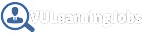 Vulearning Jobs | A Place Of All Jobs Updates