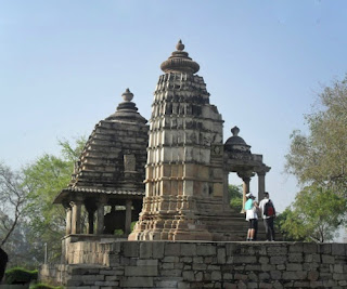 Varaha Temple Pushkar