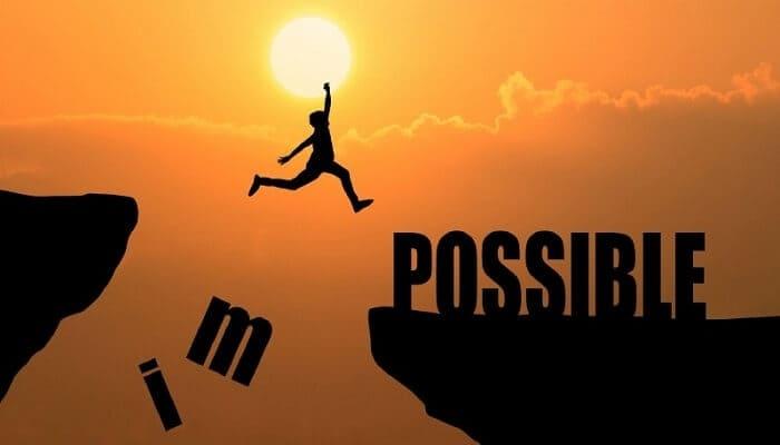 tips meraih impian, cara meraih impian, tips menggapai impian, cara menggapai impian, tips mewujudkan impian, tips dan cara menggapai impian hidup, tips keluar dari zona nyaman, cara menggapai impian dan cita cita, cara menggapai impian menurut islam, menggapai impian panji ramdana, cara cara untuk mencapai impian, cara menggapai mimpi besar, cara meraih mimpi, menggapai mimpi mu, langkah langkah mewujudkan impian, harapan dan impian untuk diri sendiri, perbedaan harapan dan impian, contoh impian dan harapan, pengertian harapan dan impian, kata kata impian dan harapan, kata harapan cinta, contoh harapan dan impian anak sekolah, pengertian harapan dan mimpi