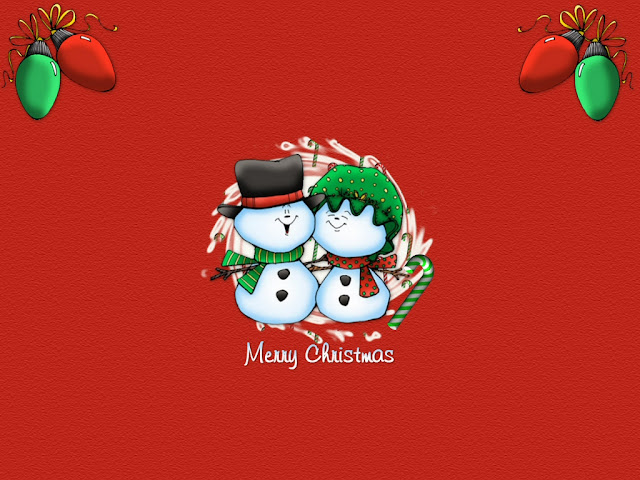 merry christmas christian wallpaper