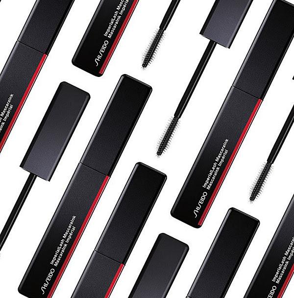 imperiallash-mascaraink-shiseido