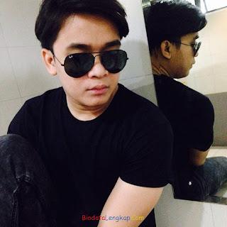 Billy Syahputra, pacar Billy Syahputra, foto terbaru Billy Syahputra, instagram Billy Syahputra, rumah Billy Syahputra
