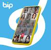 BiP'te 15 kişiye kadar grup görüşme