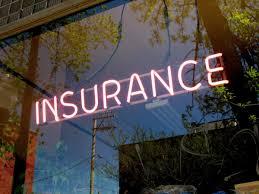 Manfaat Asuransi Kecelakaan yang Perlu Kamu Tahu