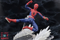 S.H. Figuarts Spider-Man (Toei TV Series) 26