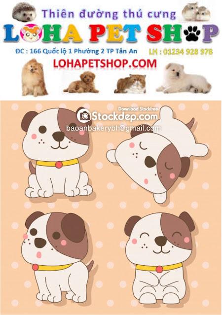 Dog – cute free stock