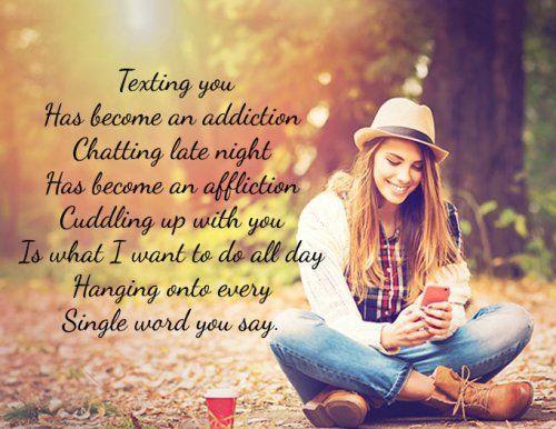Love Poem Image