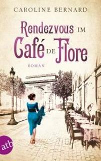 http://www.aufbau-verlag.de/index.php/literatur-unterhaltung/romance/rendezvous-im-cafe-de-flore.html