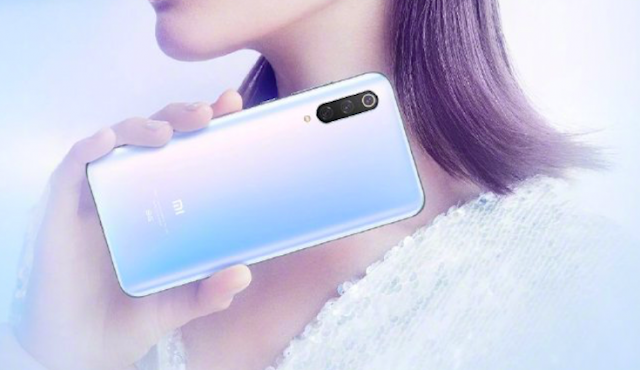 Redmi 8 will be launched on October 9, specifications leak