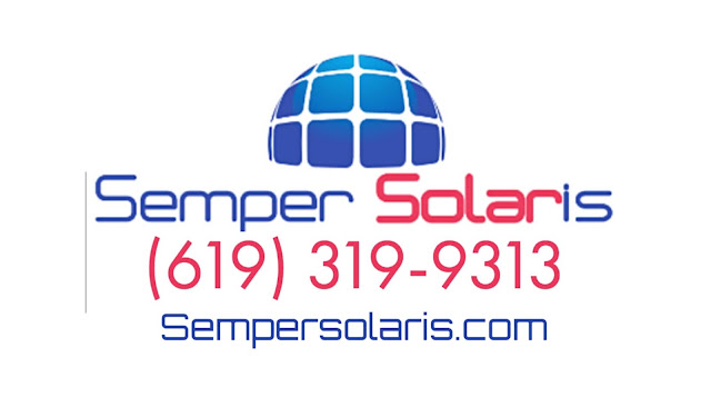 Best HVAC Services in Rancho Bernardo, Best HVAC Service Rancho Bernardo, HVAC Rancho Bernardo, Best HVAC Services Rancho Bernardo, Best HVAC in Rancho Bernardo,