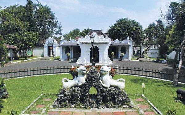 cpns kabupaten cirebon 2019