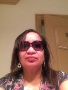 Sugar Mama In New Jersey, United States, Meet Susan Clara - Single And Searching
