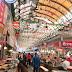 Day 5: Money Scamming Ajuma in Gwangjang Market