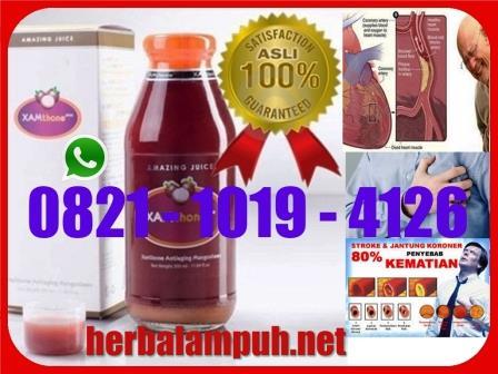 herbal jantung koroner, herbal jantung koroner paling ampuh, herbal penyakit jantung koroner ampuh
