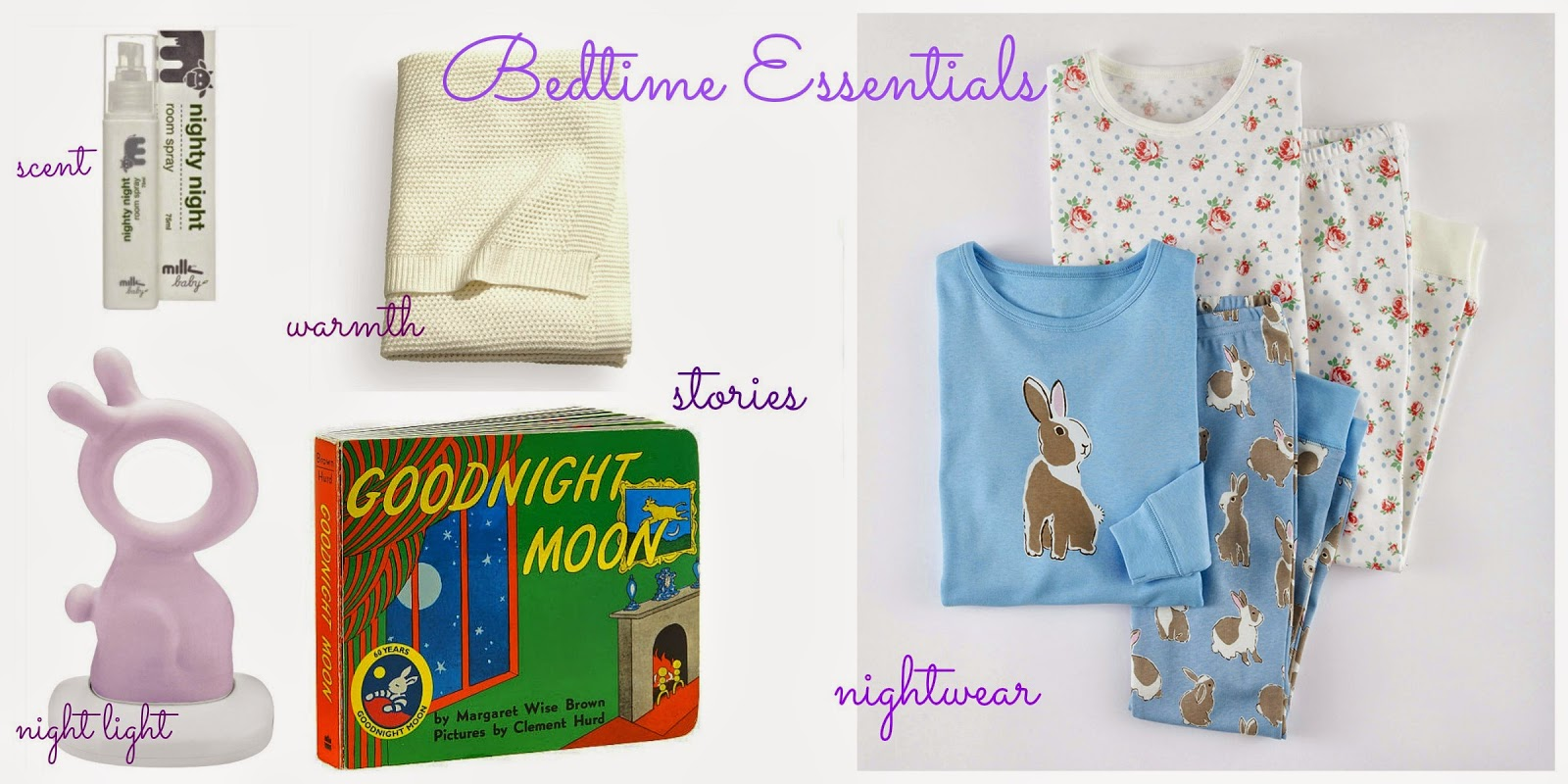 10 of our bedtime routine essentials (for a good night sleep)* | bedtime routine | brother max night light | geo egg | balck out blind | cot mobiles | sleeping tips for babies | toddler bedtime routine | boden pjs | childs farm bubble bath | bedtime stories | goodnight moon | nightwear | baby blankets | bedroom buys for girls | bedtime tips | mamasVIb | blog | blogger | mamas VIB | bedtime tricks | sleeping habits | toddler bedtime