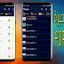 تحميل النسخة الأخيرة من تطبيق فرجة بلاس FORJA PLUS شاهد قنواتك المفضلة على هاتفك مجانا 2019