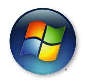 Cara Merubah Logo Start Menu Di Windows 7