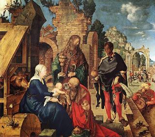 Resultado de imagem para santos reis