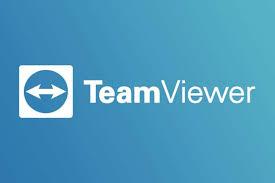 تنزيل برنامج TeamViewer للكمبيوتر مجانا