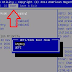Cara Disable UEFI Di Laptop PC Komputer