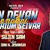 En Devan Enakkai - என் தேவன் எனக்காய் | Sujin Sam