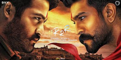 https://www.songsmama.com/2021/07/rrr-telugu-movie-mp3-songs-download.html