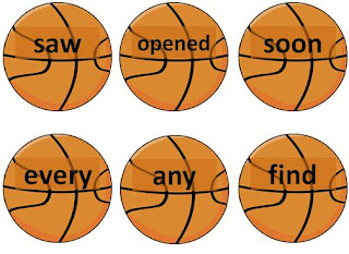 http://littlepriorities.blogspot.com/2013/03/basketball-bonanza-sight-word-game.html