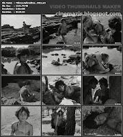 Mikres Aphrodites / Young Aphrodites (1963) Nikos Koundouros