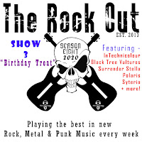 https://www.musicalinsights.co.uk/p/the-rock-out-radio-show-season-8_24.html