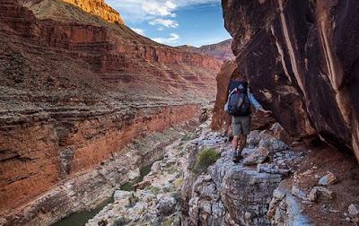 Peluang Usaha yang Cocok untuk Wilayah Jalur Pendakian Gunung