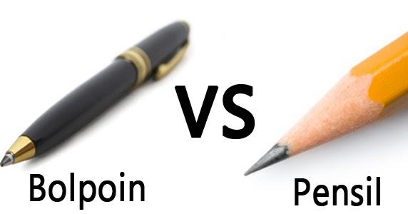 Perbedaan dan Contoh Barang Komplementer dan Barang Substitusi