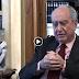 Ο Πατέρας Μητσοτάκης κανόνισε την συνεκμετάλλευση του Αιγαίου με τους Τούρκους