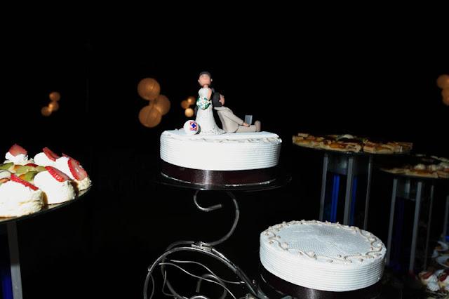 Boda en Playa, proveedores, Bodas Huatulco, pasteles de boda