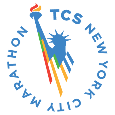 Turismo de Running: las top 10 maratones de 2019
