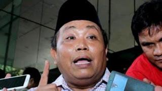 Arief Poyuono Blunder: Waktu AHY Jadi Cagub DKI Enggak Banyak yang Protes, Kok Gibran Diprotes?