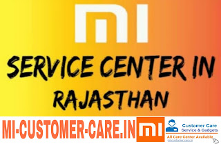 MI Service Center Rajasthanprimary ka master primary ka master primary ka master primary ka master primary ka master primary ka master primary ka master primary ka master primary ka master primary ka master primary ka master primary ka master primary ka master primary ka master primary ka master primary ka master primary ka master primary ka master primary ka master primary ka master primary ka master