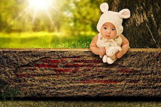 Çocuk Eğlence Aile Aşk Oyun Bebek Mutluluk Yalan Çocuk Gülümsemek Oğlan Oğlan Yakışıklı Adam Fotoğraf Bebek Aile Çocuk Retro Çocuk Mutlu Tasarım Çocukluk Kartı Bebek Çocuk Sabun Köpüğü Çocuk Eğlence Çocuklar Kız Sevinç Çocuk Yenidoğan Sevimli Genç Portre Ahşap Çocuk Ücreti Sihirli Kelebek Kanat Kelebek Kanatları