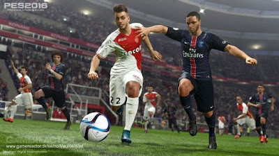 Uefa Euro 2016 France  For PC
