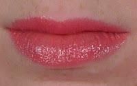 MAC Lipstick Flowerplay
