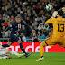 TNT bate recorde de audiência da Liga dos Campeões no ano com Real Madrid x PSG