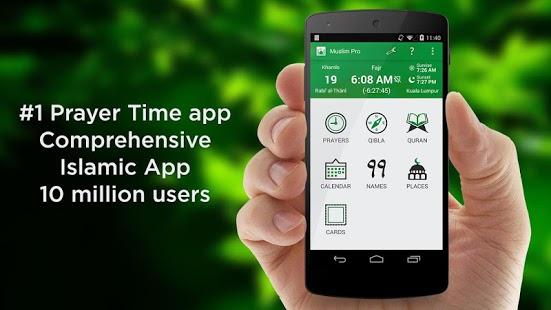 download muslim pro premium apk full gratis