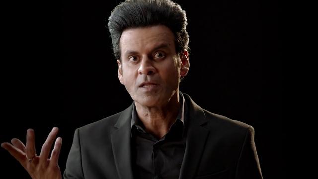 Secrets of Sinauli 2021 Hindi 720p HDRip