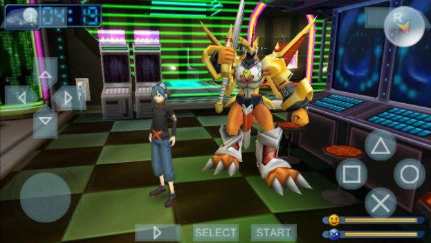 download game iso ppsspp untuk android