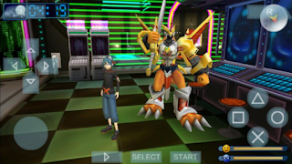 Download Cso Games For Ppsspp Gold