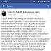 Perginya Seorang Pencinta Kitabullah Sahibul Fadhilah Tan Sri Hassan Azhari Ke Rahmatullah