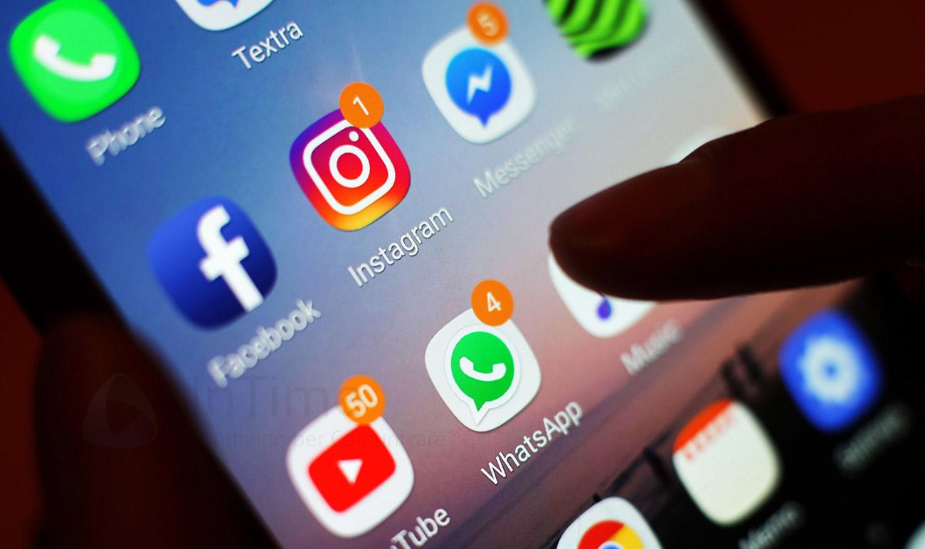 Non-possibile-messenger-senza-facebook