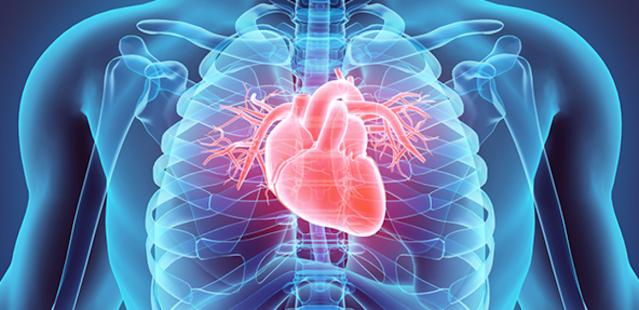 No pós operatório imediato da cirurgia cardíaca o paciente deve permanecer nos primeiros 2 dias internado na unidade de tratamento intensivo - UTI para que esteja em constante observação e caso haja necessidade, os médicos poderão intervir mais rapidamente.